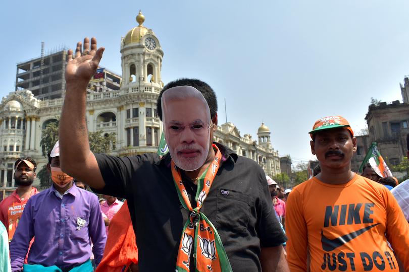 The Battle for Bengal: Regional Resonance