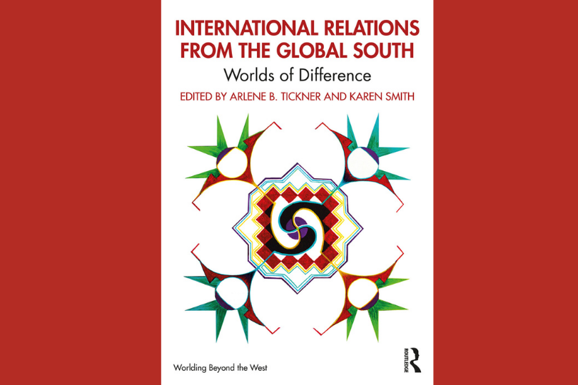 Review – International Relations from the Global South