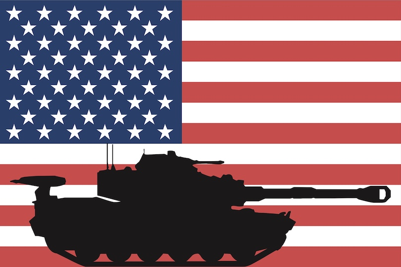 Opinion –US Artillery: Crusader is Out, What is Next?