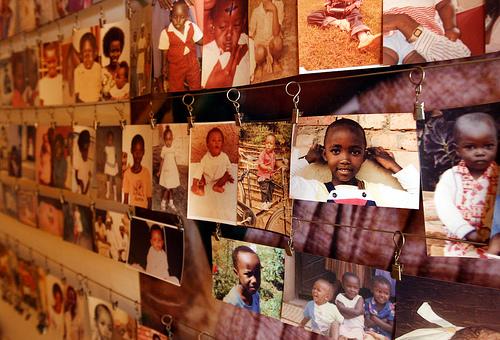 Rwandan Genocide: Failure of t...