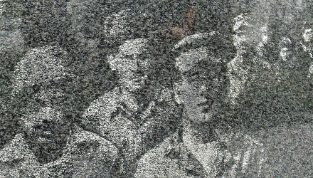 Mao Stalin and the Korean War Trilateral Communist