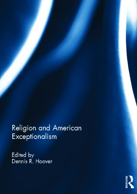 Religion and American Exceptionalism