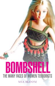 cover Bombshell