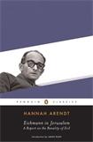 cover Eichmann
