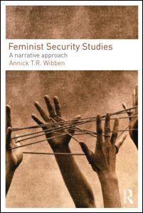 cover- Feminist Security Studies