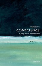 cover-conscience