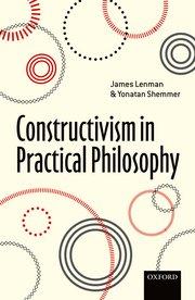 cover- constructivism