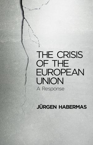 cover-habermas