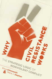 cover-why civil resistance works