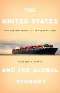 eaver - us and global economy
