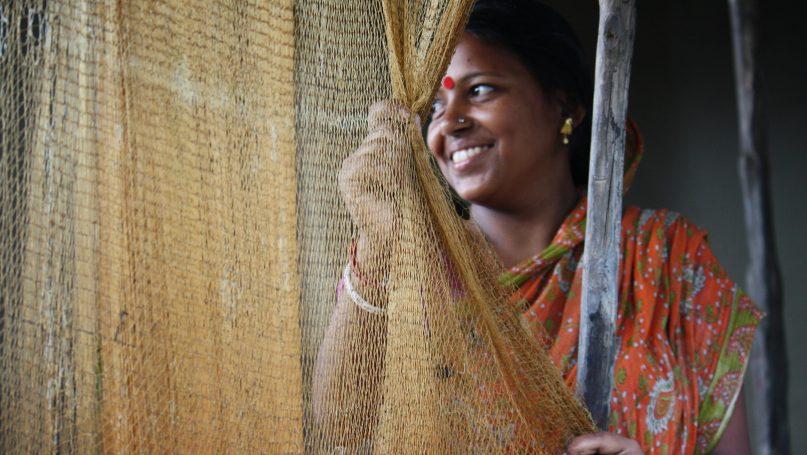 Image by UN Women