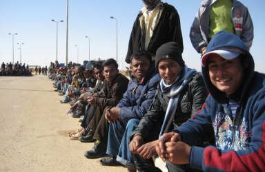 Image by DFID - UK Department for International Development