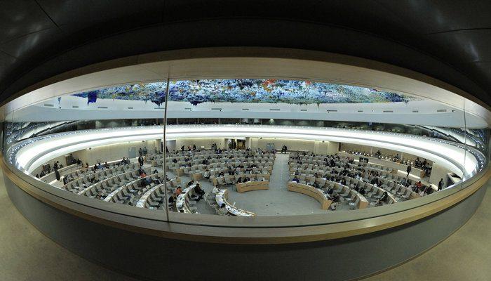 Image by UN Photo (Jean Marc Ferré)