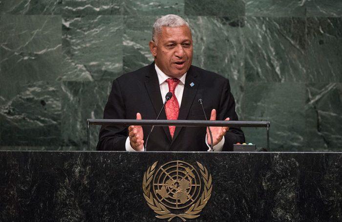 Image by United Nations Photo (UN Photo/Cia Pak)