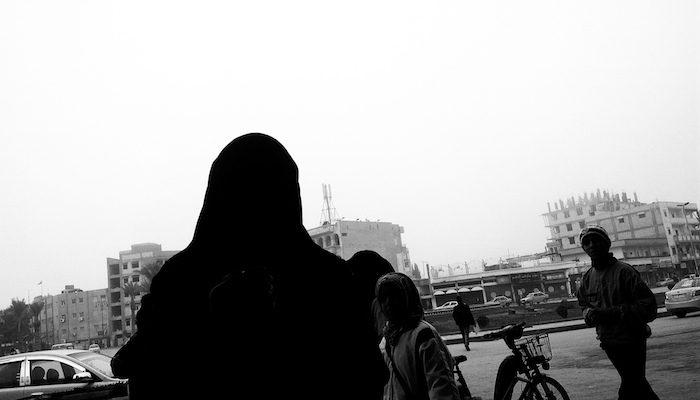 Image by Beshr Abdulhadi