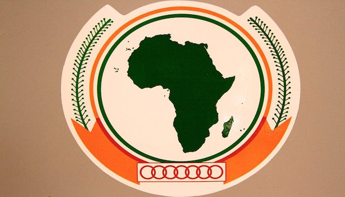 Image by the Embassy of Equatorial Guinea
