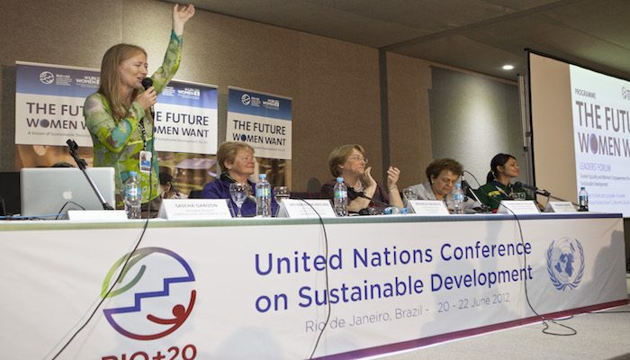 Image by UN Women (Fabricio Barreto)