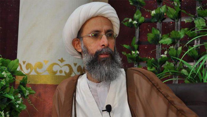 Image by Al-Akhbar