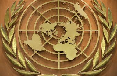 Image by United States Mission Geneva