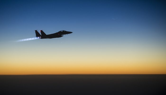 Image by U.S. Department of Defense Current Photos (DoD photo by Senior Airman Matthew Bruch, U.S. Air Force/Released)