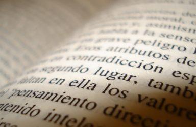 Image by Juan Pablo Lauriente