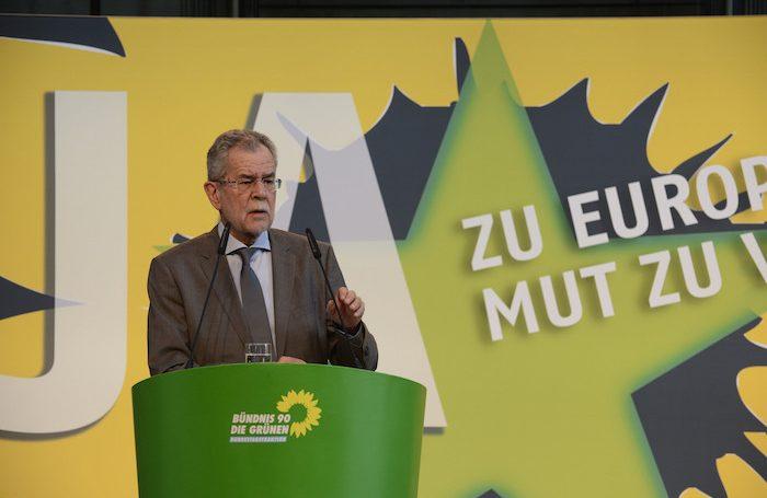 Image by Bundestagsfraktion Bündnis 90:Die Grünen
