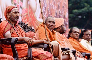 Image by Bharath Joshi