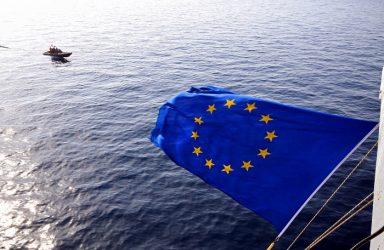 Image by European Union Naval Force Somalia Operation Atalanta