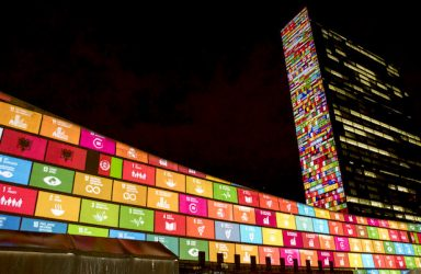 Image by the United Nations