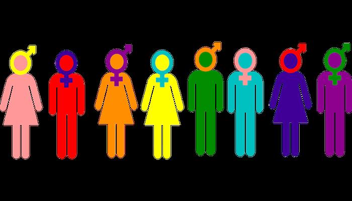 https://pixabay.com/en/women-men-people-human-gender-149577/