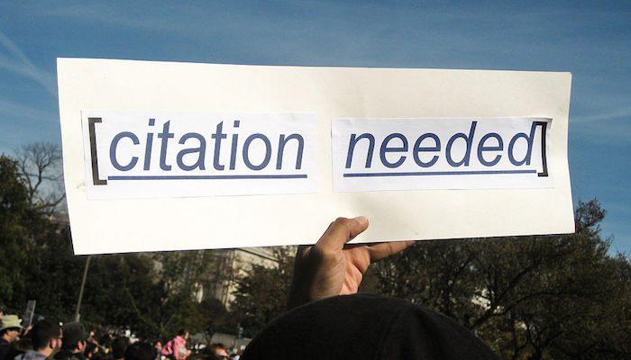 Image by futureatlas.com