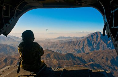 Image by the U.S. Army (Ken Scar)