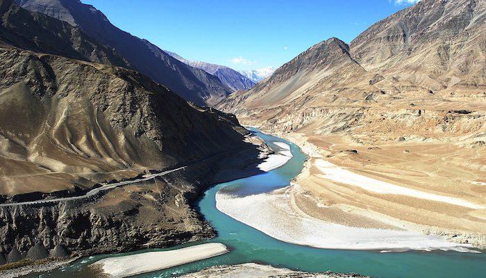 Image by Trip Platform via Google Images