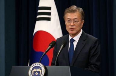 Image by Republic of Korea