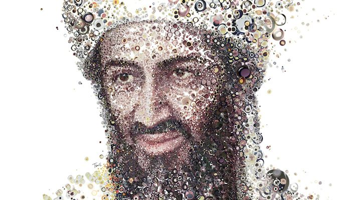 Image by Charis Tsevis