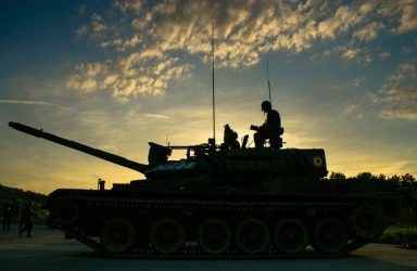 Image by 7th Army Training Command Follow