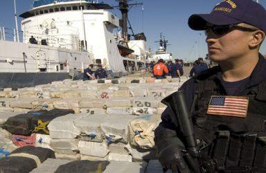Image via Wikimedia Commons by U.S. Coast Guard