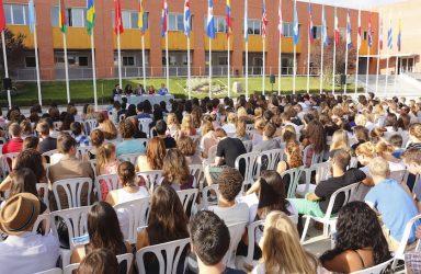 Image by Universidad Pablo de Olavide
