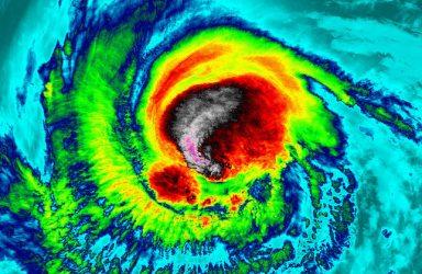Image by NASA Goddard