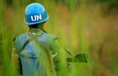 Image by United Nations Photo (UN Photo/Martine Perret)