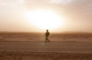 Image by DVIDSHUB (Sgt. 1st Class Jeff Duran)
