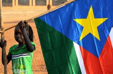 Image by Timothy McKulka/USAID