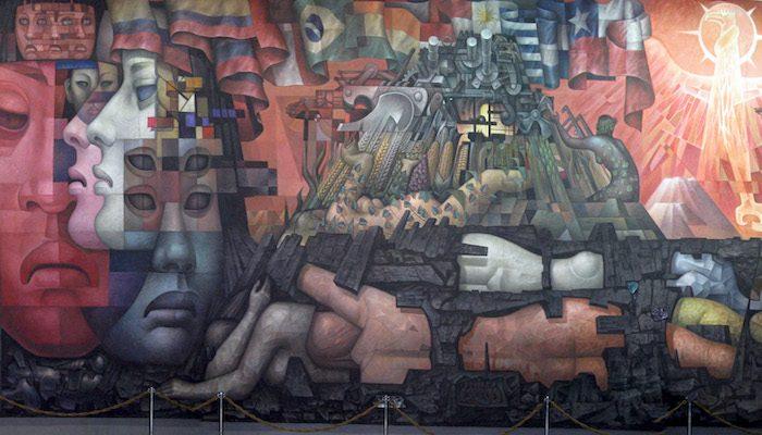 Image by Jorge González Camarena.