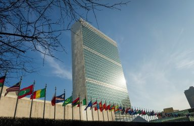 Image by United Nations Photo