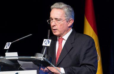 Image by Casa de América