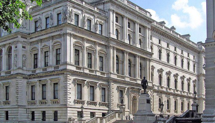 Image by Adrian Pingstone via Wikimedia Commons