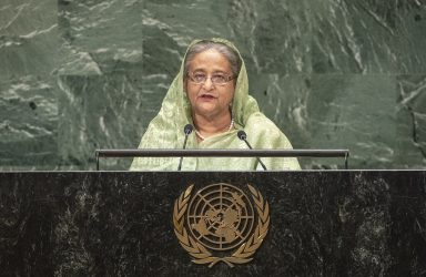 Image by UNCG - Bangladesh