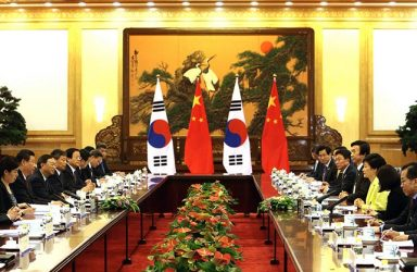 Image by Republic of Korea