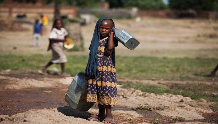 Picture by UNAMID via Flicker.com
