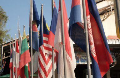 Image by Prachatai via Flickr.com